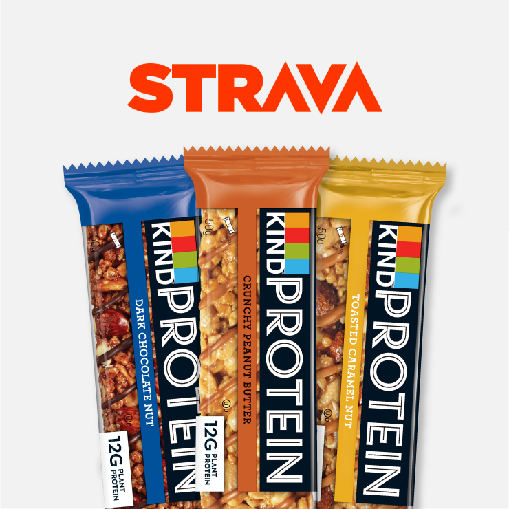 Strava Bundle Image